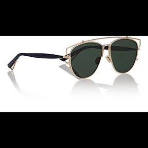 💯% AUTHENTIC DIOR Technologic Sunglasses